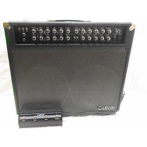 Carvin V3 2x12 100w Tube Guitar Combo Amp