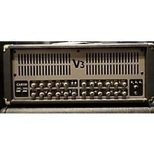 Carvin V3 HEAD Tube Guitar Amp Head