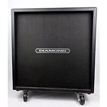 Diamond Amplification V30 Guitar Cabinet