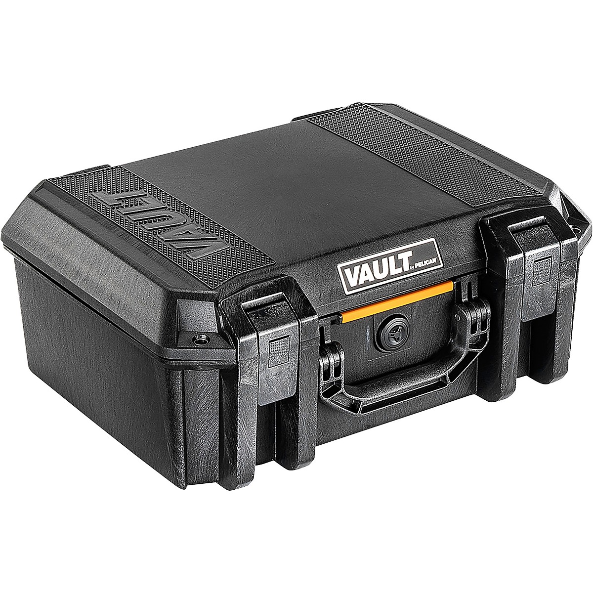 PELICAN V300 Vault Case