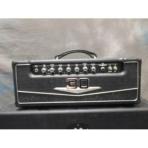 Crate V30H Tube Guitar Amp Head