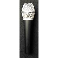 Beyerdynamic V30d Dynamic Microphone