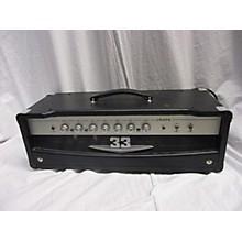 Crate V33 33W Tube Guitar Amp Head