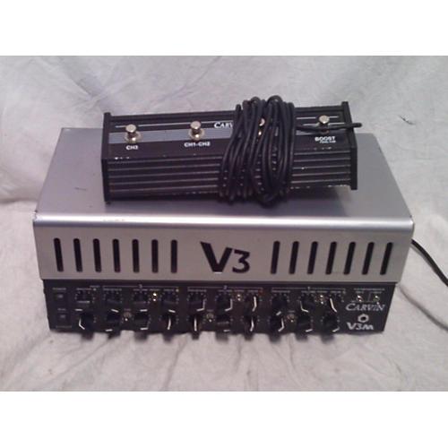 Carvin V3M Tube Guitar Amp Head