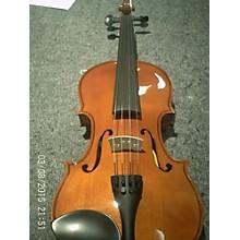 Yamaha V3SKA Acoustic Violin