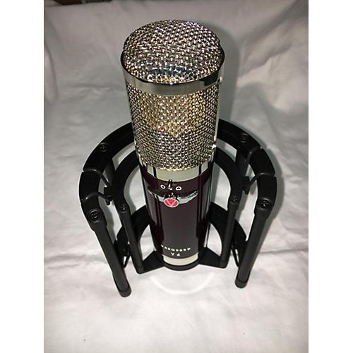 Vanguard Audio Labs V4 Condenser Microphone