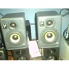 KRK V4 Powered Monitor