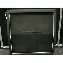 ampeg guitar amplifiers guitar center. Black Bedroom Furniture Sets. Home Design Ideas