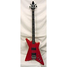 Carvin V440T Electric Bass Guitar