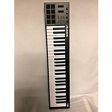 Alesis V49 MIDI Controller