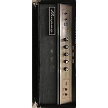 Ampeg V4B 100W Classic Tube Bass Amp Head