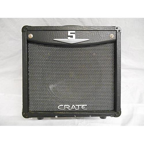 Crate V5 5W 1X5