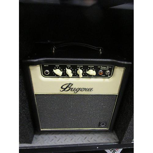 Bugera V5 5W 1X8 Tube Guitar Combo Amp