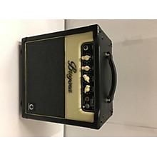 Bugera V5 INFINIUM 5W 1X8 Tube Guitar Combo Amp