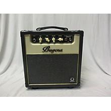 Bugera V5 Infinium Tube Guitar Combo Amp