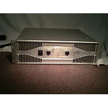 American Audio V5001 Power Amp