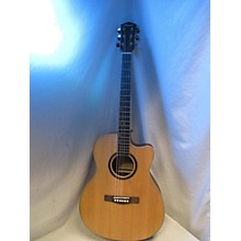 Ventura V51NAT Acoustic Guitar