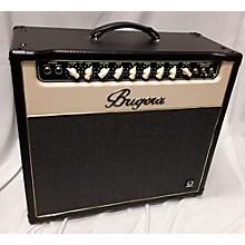 Bugera V55 55W 1x12 Tube Guitar Combo Amp