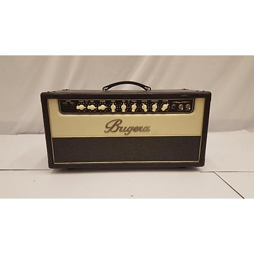 Bugera V55HD 55W Tube Guitar Amp Head