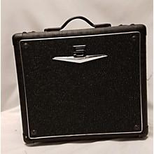 Crate V58 Tube Guitar Combo Tube Guitar Combo Amp