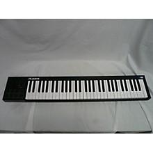 Alesis V61 61-Key MIDI Controller
