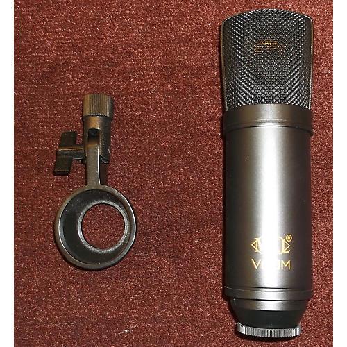 MXL V63M Condenser Microphone