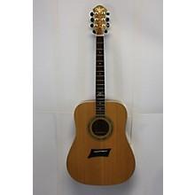 Michael Kelly V65sp Acoustic Guitar