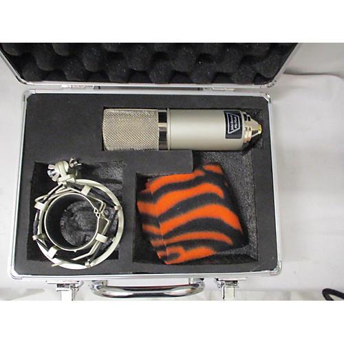 MXL V67 John Bonnell Mod Condenser Microphone