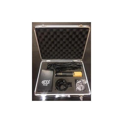 MXL V69 Condenser Microphone