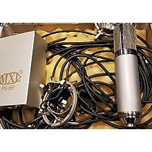 MXL V69 Mogami Condenser Microphone