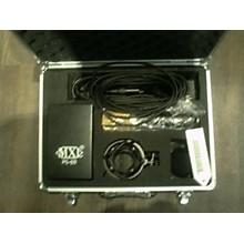 MXL V69 Tube Condenser Microphone
