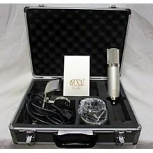 MXL V69MHE Condenser Microphone