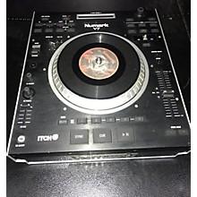 Numark DJ Mixers   Guitar Center