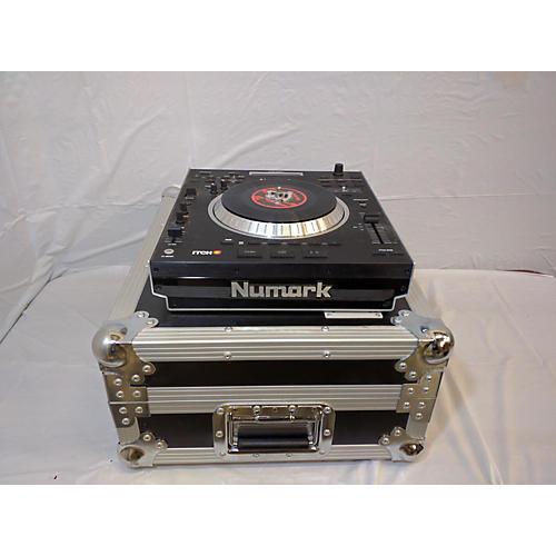 Numark V7 USB Turntable