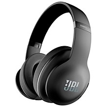JBL V700NXT EVEREST Elite 700 Around-Ear Bluetooth Active Noise Cancelling Headphones Level 1 Black