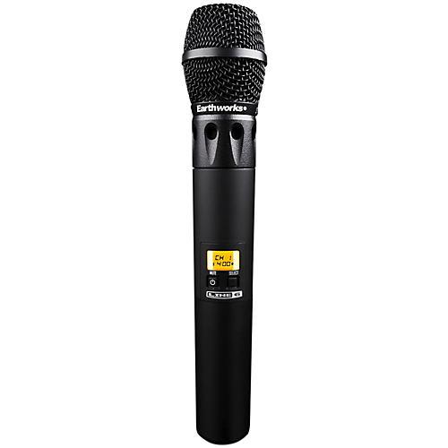 Line 6 V75-40V Digital Wireless Microphone w/ Earthworks WL40V Capsule