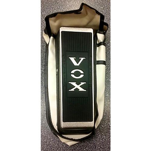 Vox V846-HW HANDWIRED Effect Pedal