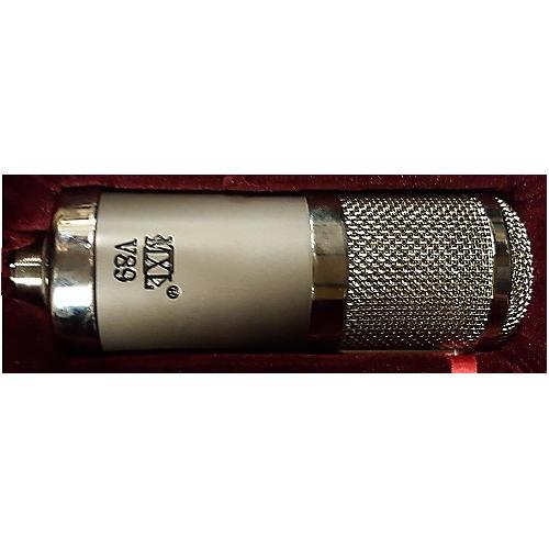 MXL V89 STUDIO CONDENSER Condenser Microphone