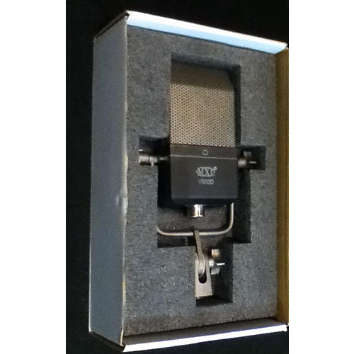 MXL V900D Dynamic Microphone