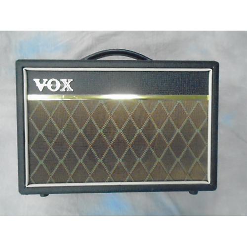 Vox V9106 PATHFINDER 10 1X6 Guitar Combo Amp