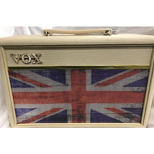 used vox v9106 pathfinder 10 guitar combo amp guitar center. Black Bedroom Furniture Sets. Home Design Ideas