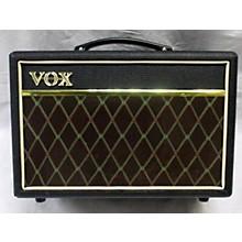Vox V9106 PATHFINDER 10 Keyboard Amp