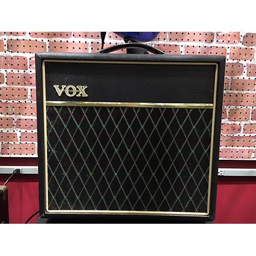 Vox V9158 Guitar Combo Amp