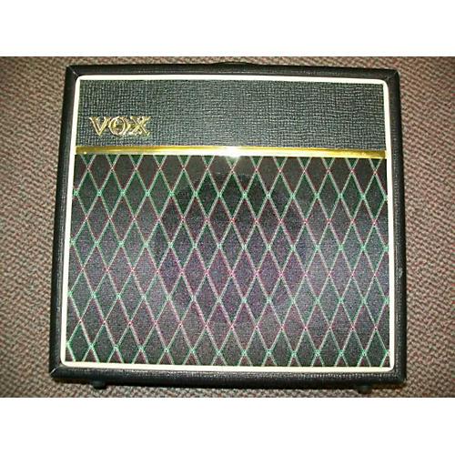 Vox V9168R Pathfinder 15R 15W 1X8 Guitar Combo Amp