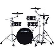 VAD103 V-Drums Acoustic Design Electronic Drum Kit