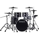 Roland VAD506 V-Drums Acoustic Design Electronic Drum Kit