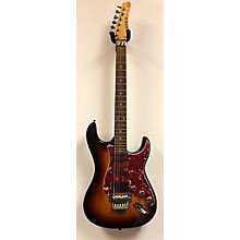 Samick VALLEY ART CUSTOM PRO SHOP Solid Body Electric Guitar