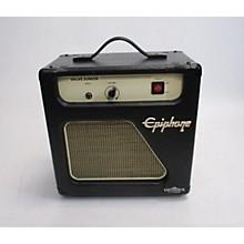 Epiphone VALVE JUNIOR COMBO Guitar Combo Amp