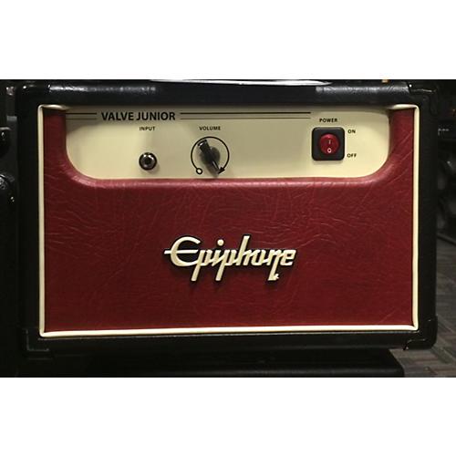 Epiphone VALVE JUNIOR Tube Guitar Amp Head