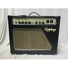 Epiphone VALVE SPECIAL Tube Guitar Combo Amp